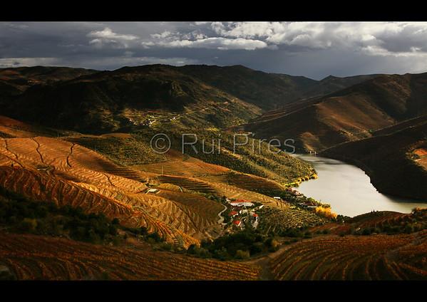 Douro River Valley RPDV_10005