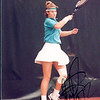 Merideth McGrath (USA) - 1991 DCTC