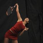 2010 Dow Corning Tennis Classic