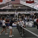 Dow Corning Tennis Classic