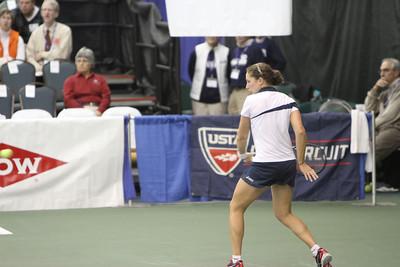 3013 Dow Corning Tennis Classic