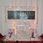 Horizon's