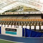 Stadium Court Panoramic DCTC 2014
