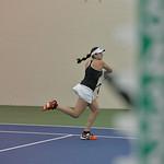 2014 Dow Corning Tennis Classic