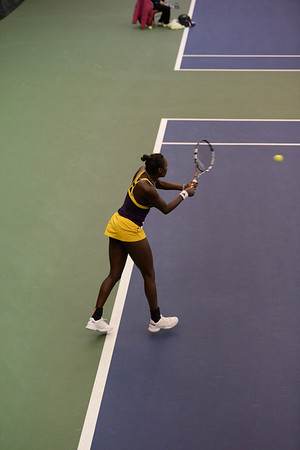 Jacqueline CAKO (USA) vs Asia MUHAMMAD (USA) [5] (Monday)