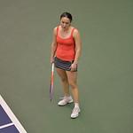 Lena LITVAK (USA) v Marina KACHAR (SRB) -- 2014 DCTC