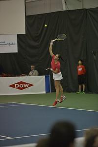 Eva HRDINOVA