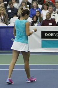 Louisa CHIRICO vs Tatjana MARIA