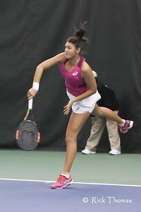 Marianna ZAKARLYUK (UKR)