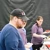 Player Press Conference - Grand Traverse Pie Company