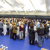 GSD - Great Hall Banquet & Convention Center