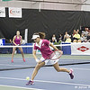 Catherine BELLIS (USA)/Ingrid NEEL (USA) v Naomi BROADY (GBR)/Shelby ROGERS (USA) [2]