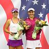 Catherine BELLIS (USA)-Ingrid NEEL (USA) v Naomi BROADY (GBR)-Shelby ROGERS (USA) [2]