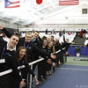 2016 Dow Corning Tennis Classic