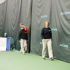 The Umpires