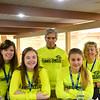 The Volunteers
