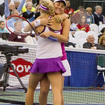 BELLIS/NEEL Win Semi-Final March