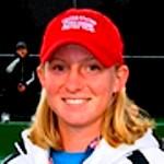 Julia BOSERUP(USA) | 2017
