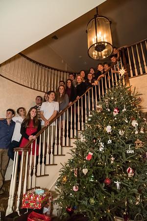 Dowicz 2015 Christmas