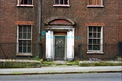 Henrietta Street - Image 4