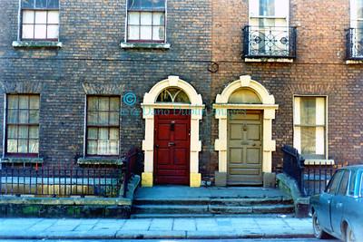 Eccles Street - Image 2