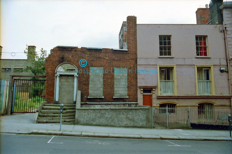 North Great George's Street - Image 1