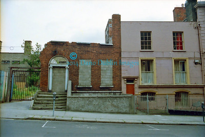 North Great George's Street  Image 1