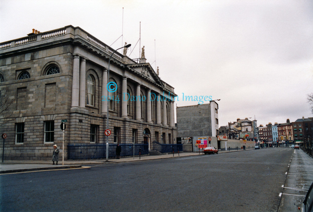 St Stephen's Green West - Image 6