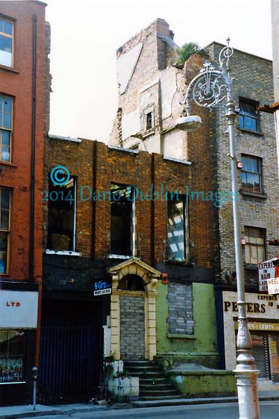Upper Abbey Street - Image 5