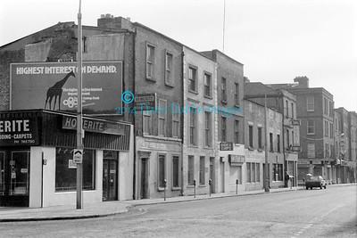 Capel Street - Image 1