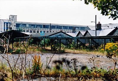 Irish Sweepstakes Building - Image 12