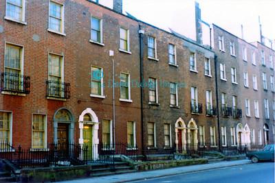 Eccles Street Image 1