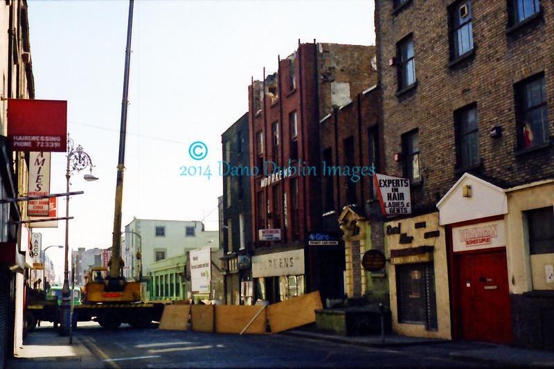 Upper Abbey Street -  Image 3