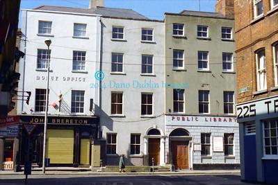 Capel Street - Image 2