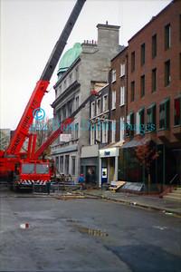 Dawson Street -  Image 3
