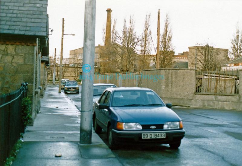Irish Sweepstakes Building - Image 10