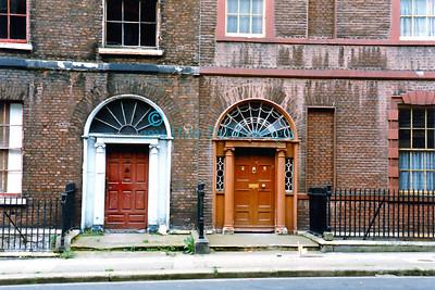 Henrietta Street - Image 5