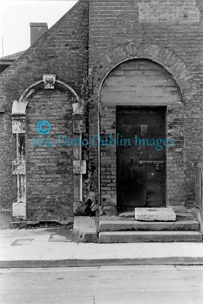 Wolfe Tone Street -  Image 2