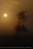 Fog, Joe Overstreet Rd , Lk Kissimmee FL (13)