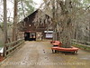 Grist Mill, George L Smith St Park GA (12)
