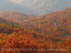 Brasstown Bald, GA October Sunrise088