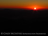 Brasstown Bald, GA October Sunrise039
