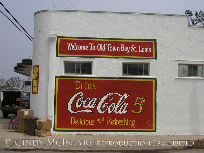 Bay St Louis MS May 2006 (1)