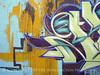 Gulfport Graffit 1i copy