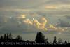 Feb clouds, Boardwalk, ONWR