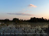 Chesser Prairie evening, ONWR (4)