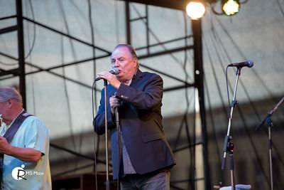 Downchild Blues Band | Victoria BC