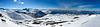 Pano from Arctic Valley