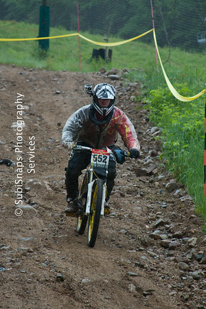 Eastern States Cup 2012