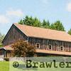 Woodward Farm